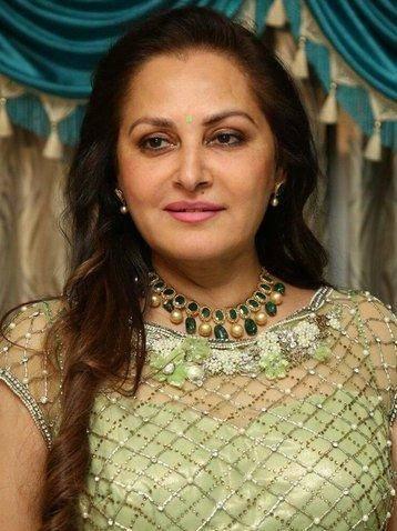 Любимые звезды индийского кино. Что с ними стало сейчас?