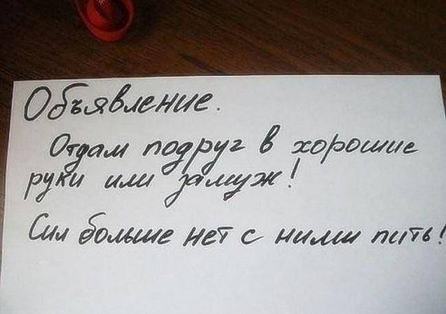 http://clubbeautiful.ru/wp-content/uploads/2018/11/1542105354-4.jpg